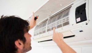 Air Conditioning Bristol