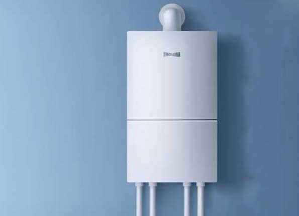 Water Heater Service Bristol